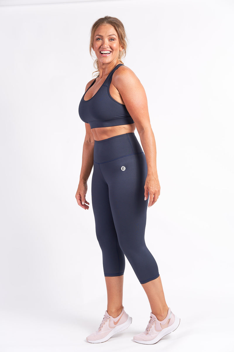 3_4-length-gym-tights-midnight-large-side