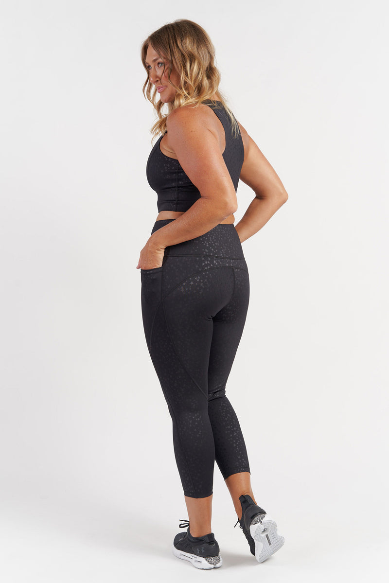 7-8-length-gym-tight-black-star-large-back