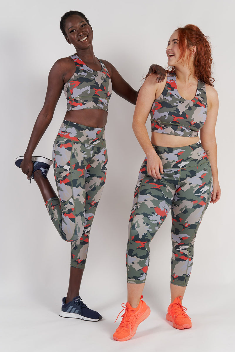 78-length-compression-tights-camo-small-large