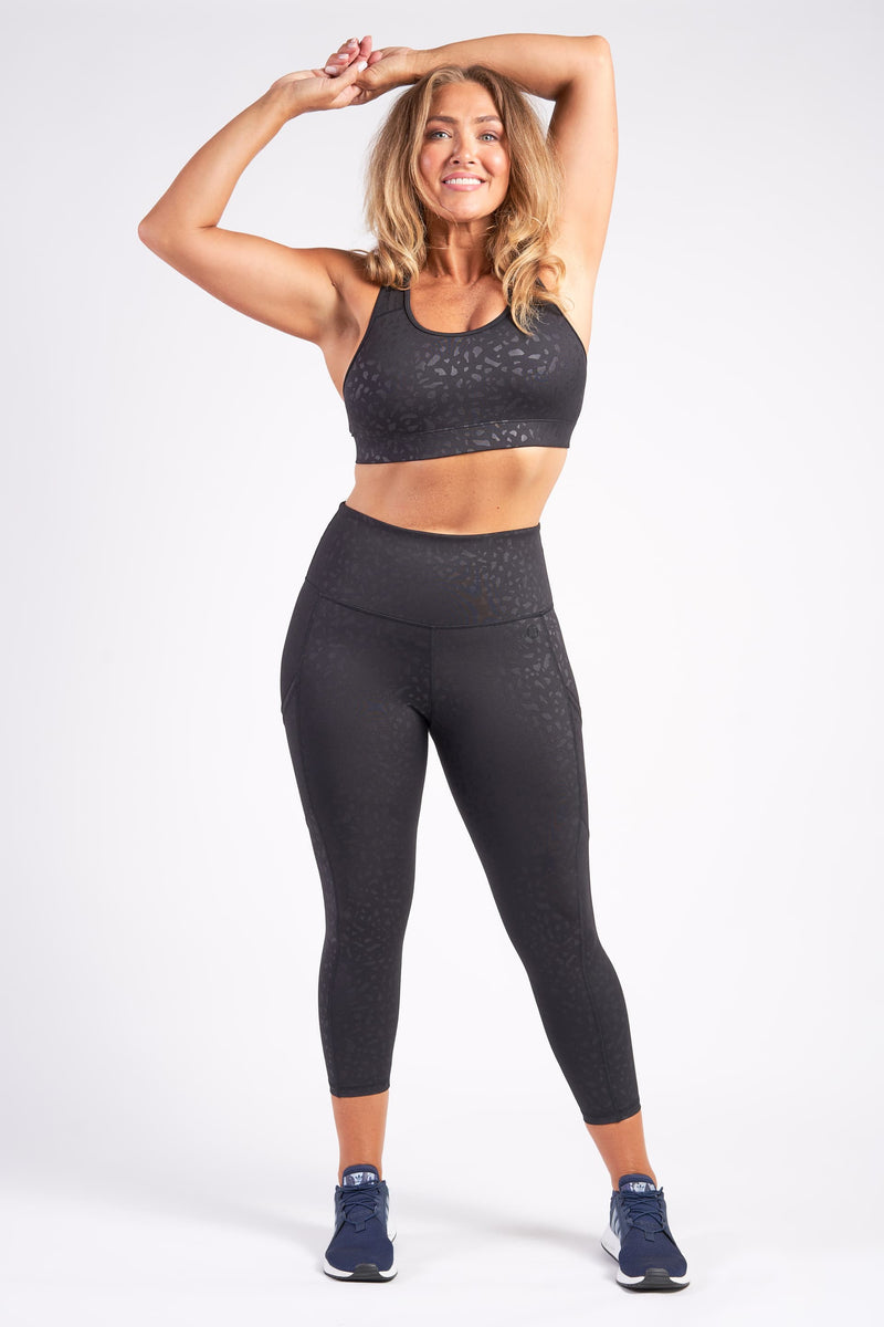78-length-compression-tights-geo-pebble-black-large-front2
