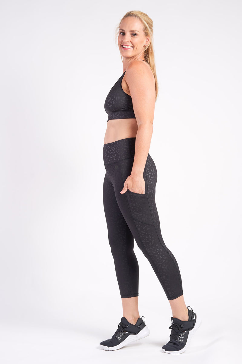 78-length-compression-tights-geo-pebble-black-small-side2