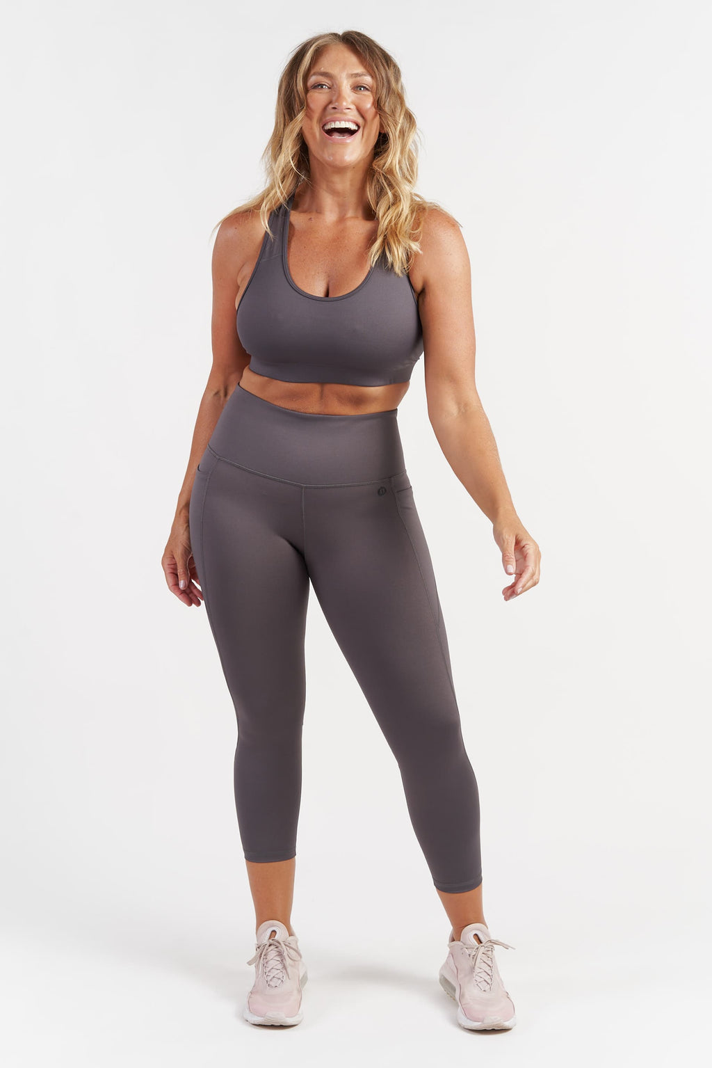 78length-gym-tights-grey-large-front