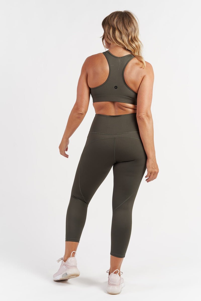 78length-gym-tights-khaki-large-back