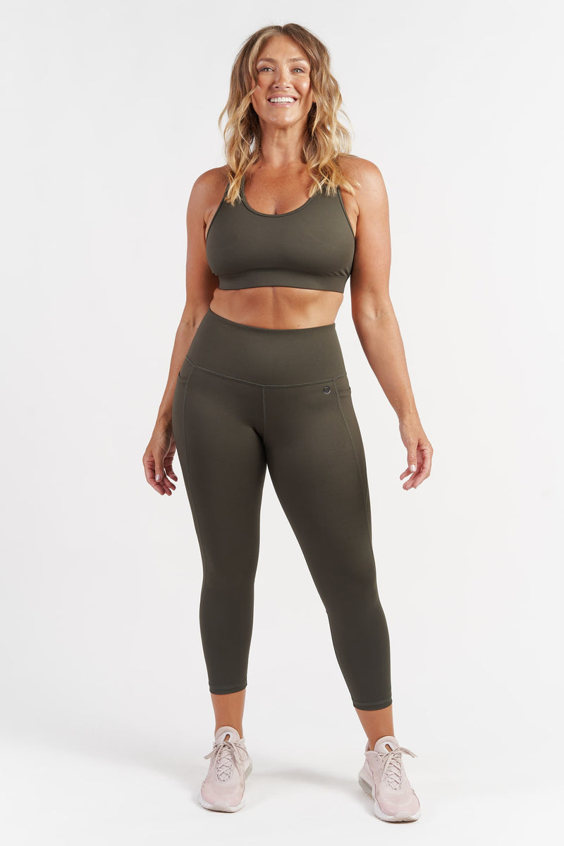 78length-gym-tights-khaki-large-front