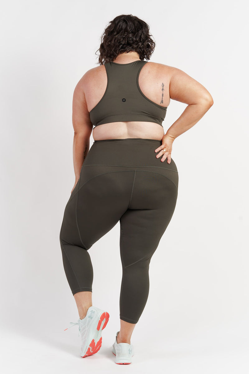 78length-gym-tights-khaki-plussize-back