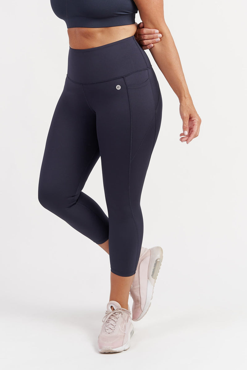 78length-gym-tights-midnight-large-side