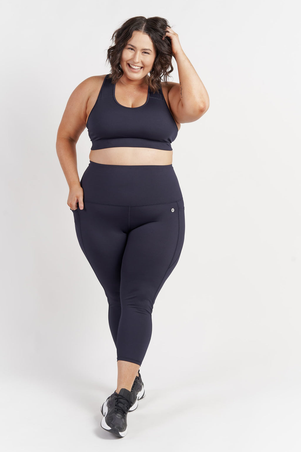 78length-gym-tights-midnight-plussize-front