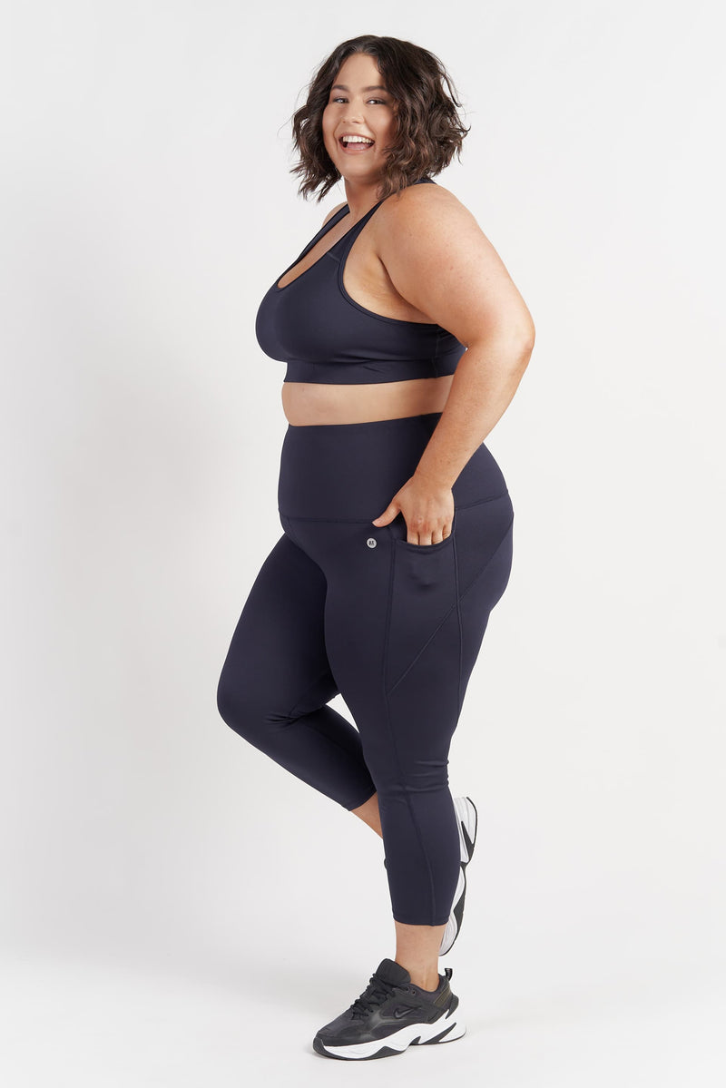 78length-gym-tights-midnight-plussize-side