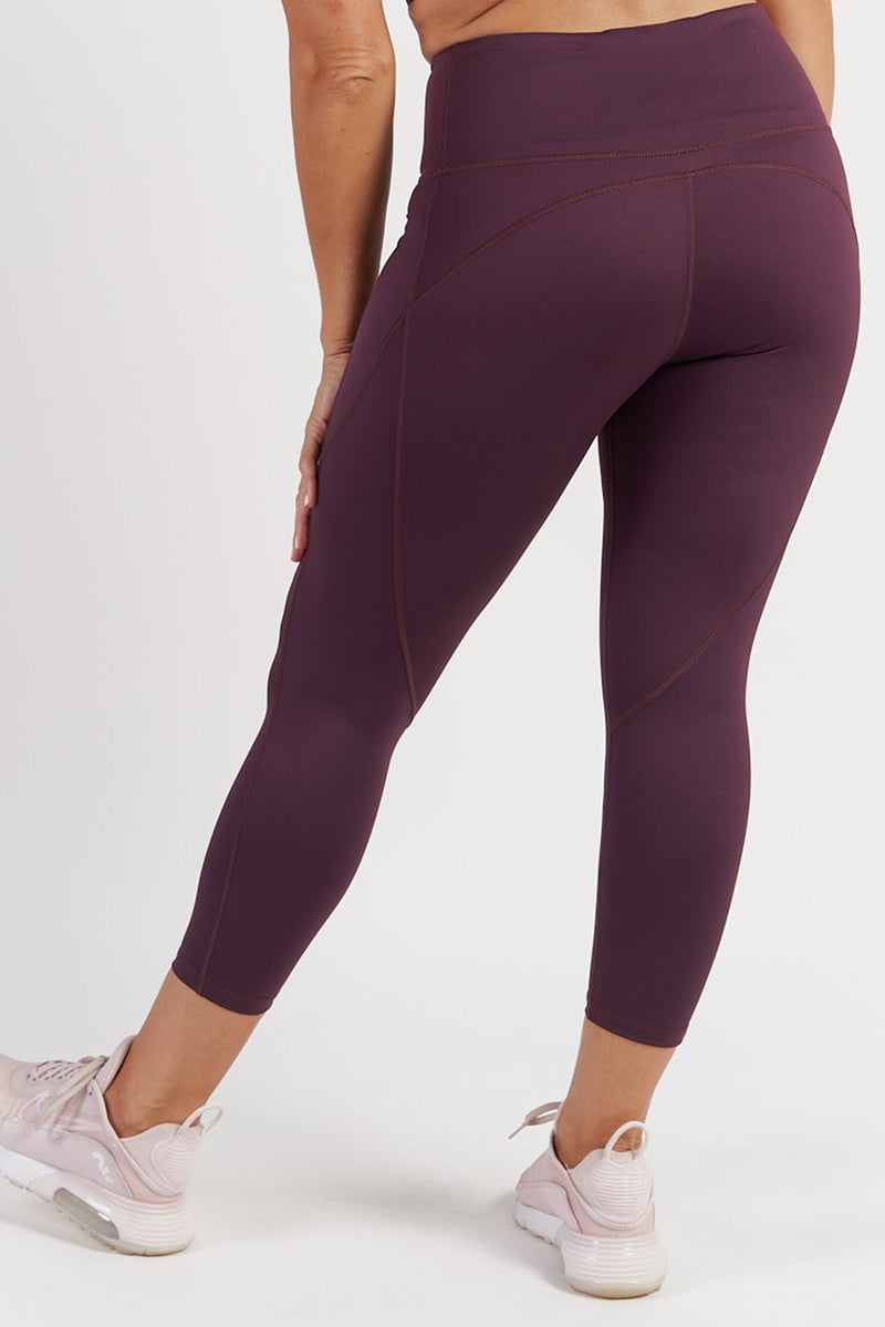 78length-gym-tights-wine-large-back