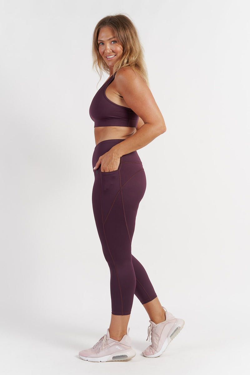 78length-gym-tights-wine-large-side