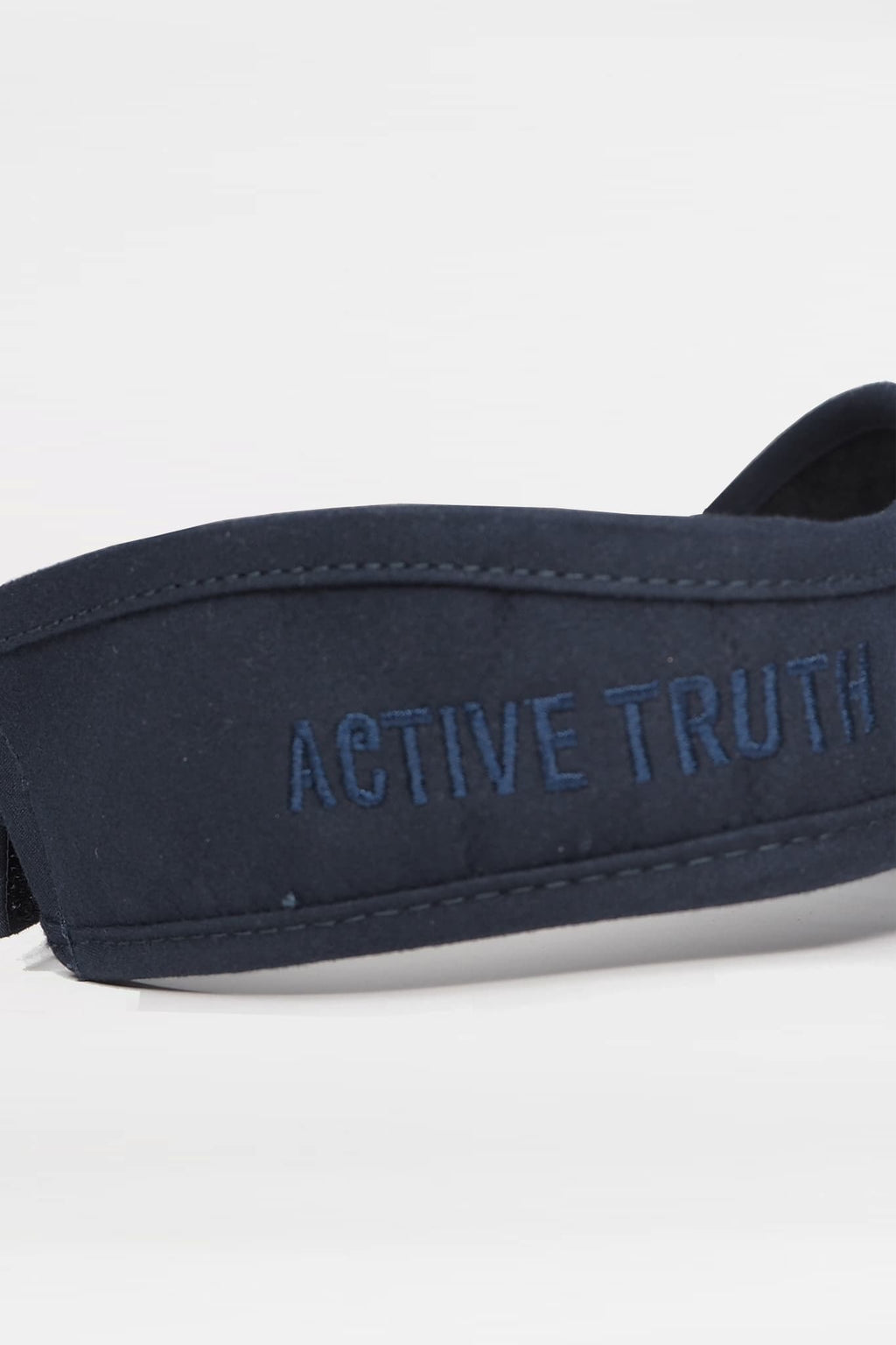 active-visor-embroidered-hat-navy