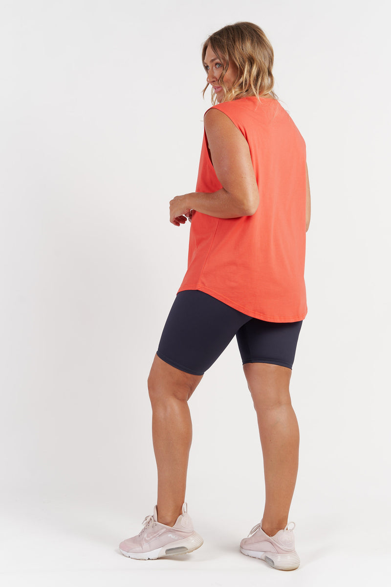 activewear-lightweight-crew-tank-red-back