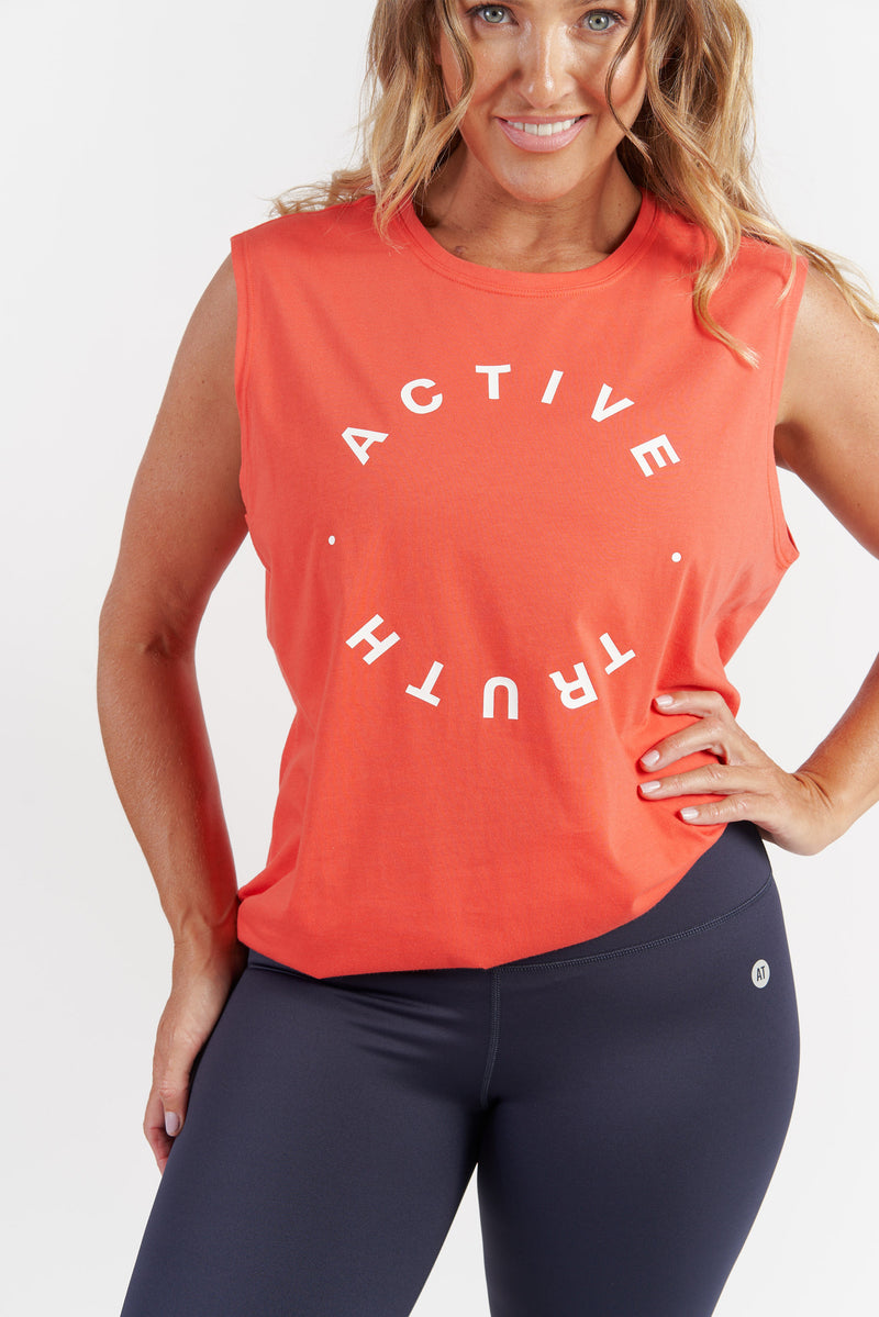 activewear-lightweight-crew-tank-red-front2
