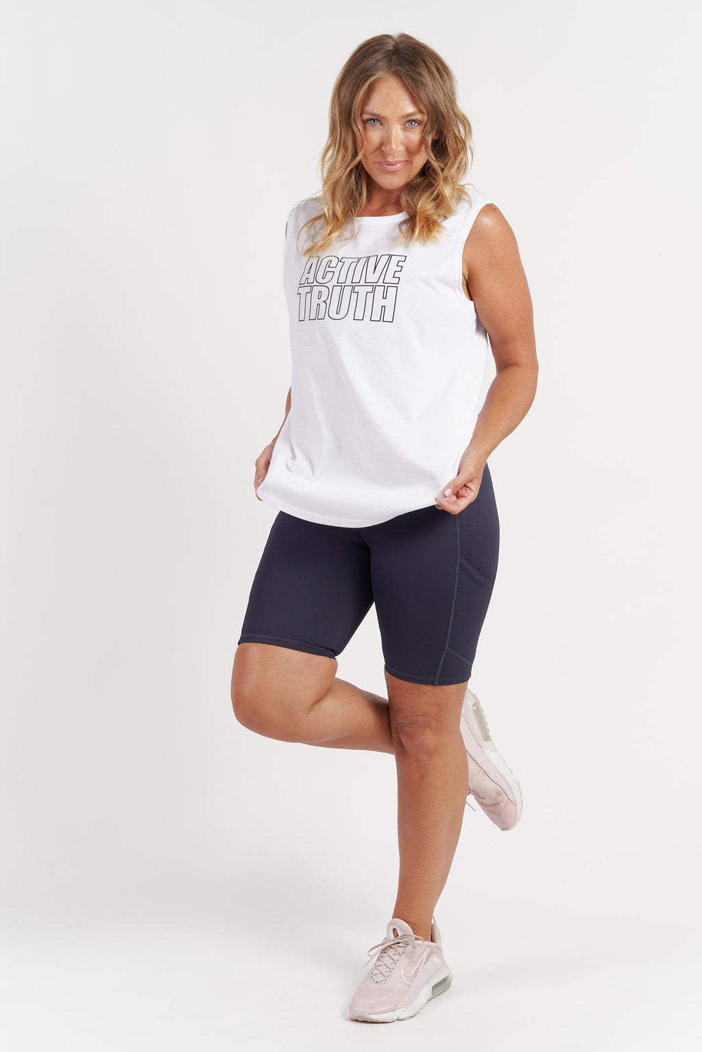 activewear-lightweight-crew-tank-white-side