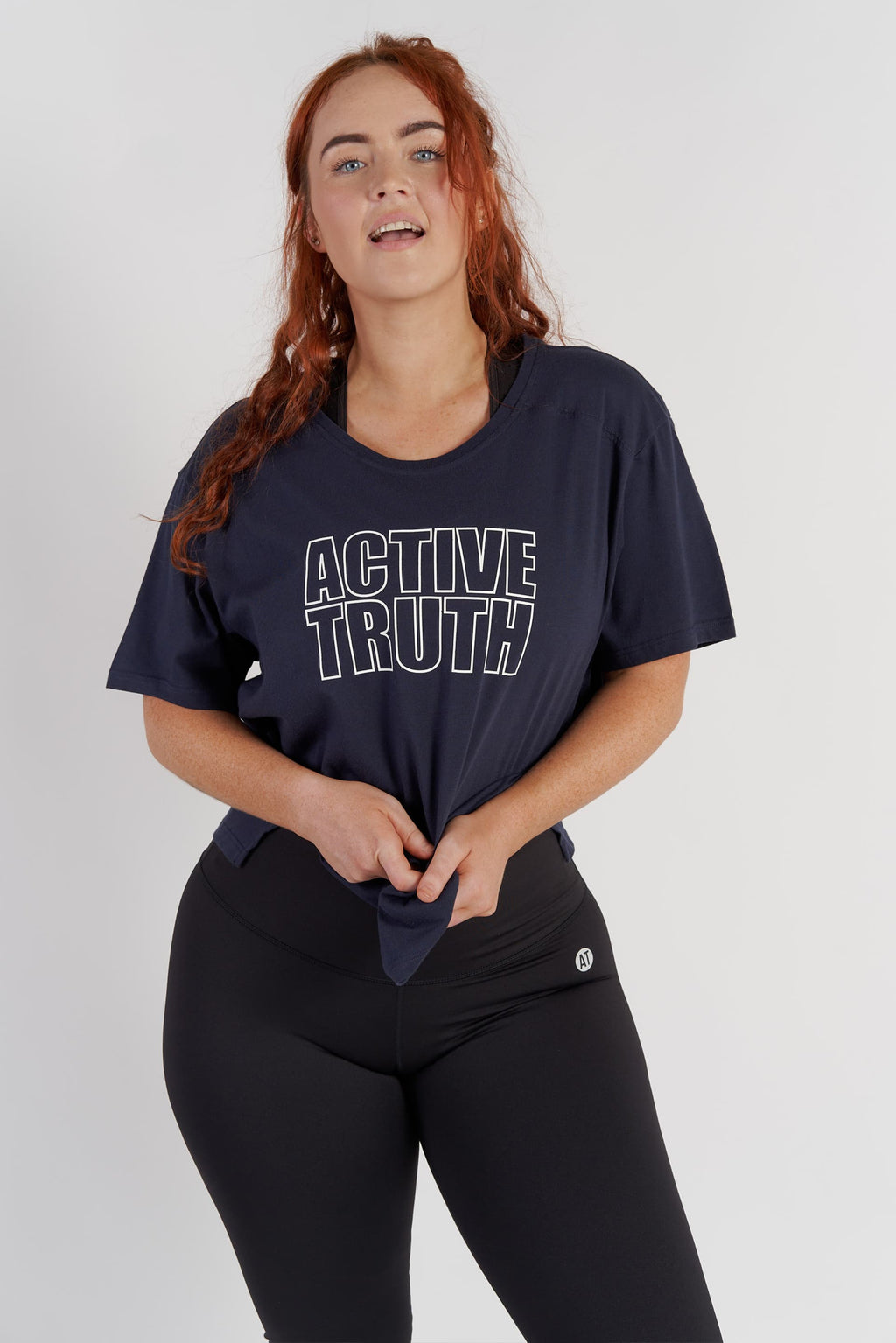 activewear-lightweight-crew-tee-navy-large-front