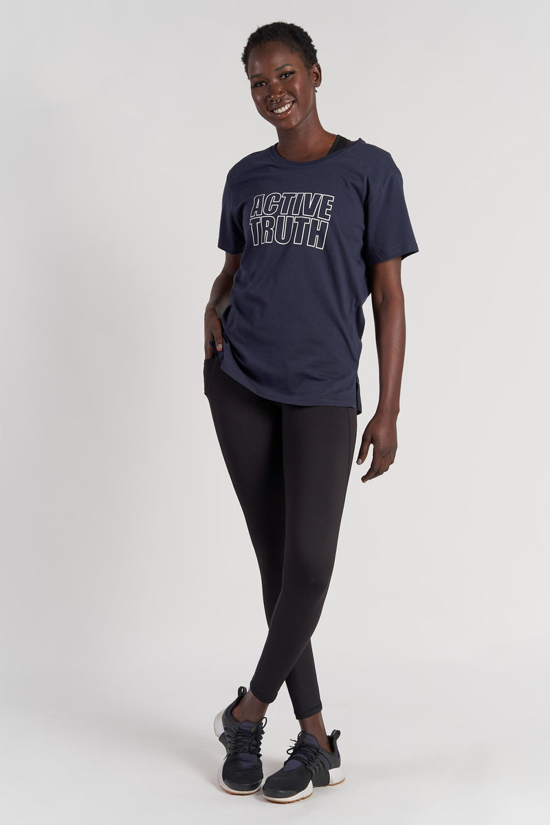 activewear-lightweight-crew-tee-navy-small-front