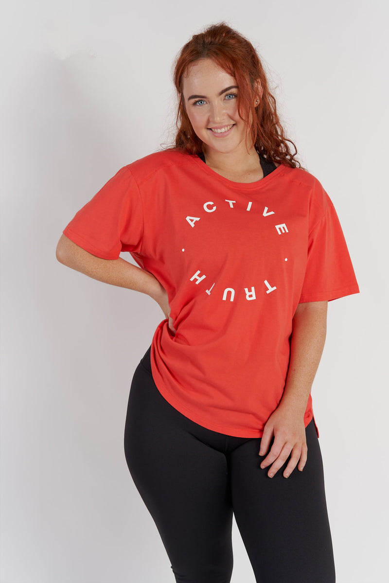 activewear-lightweight-crew-tee-red-large-front