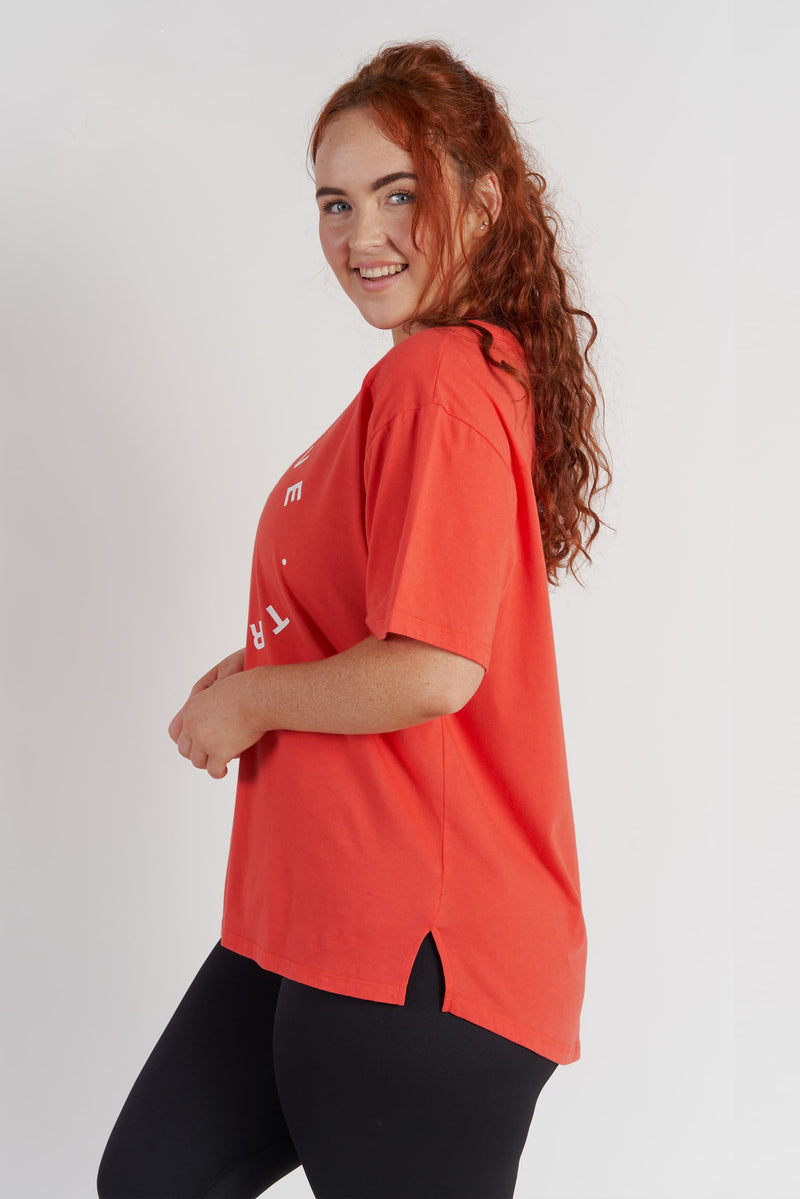 activewear-lightweight-crew-tee-red-large-side