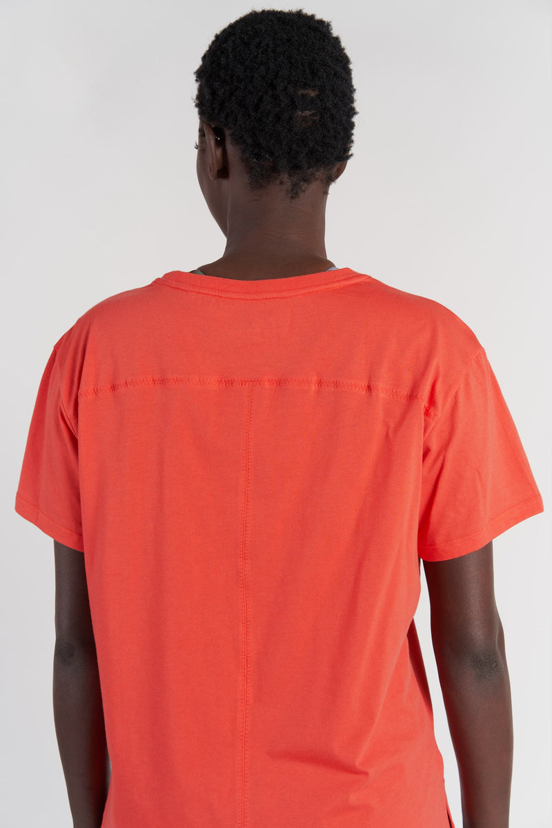 activewear-lightweight-crew-tee-red-small-back_1