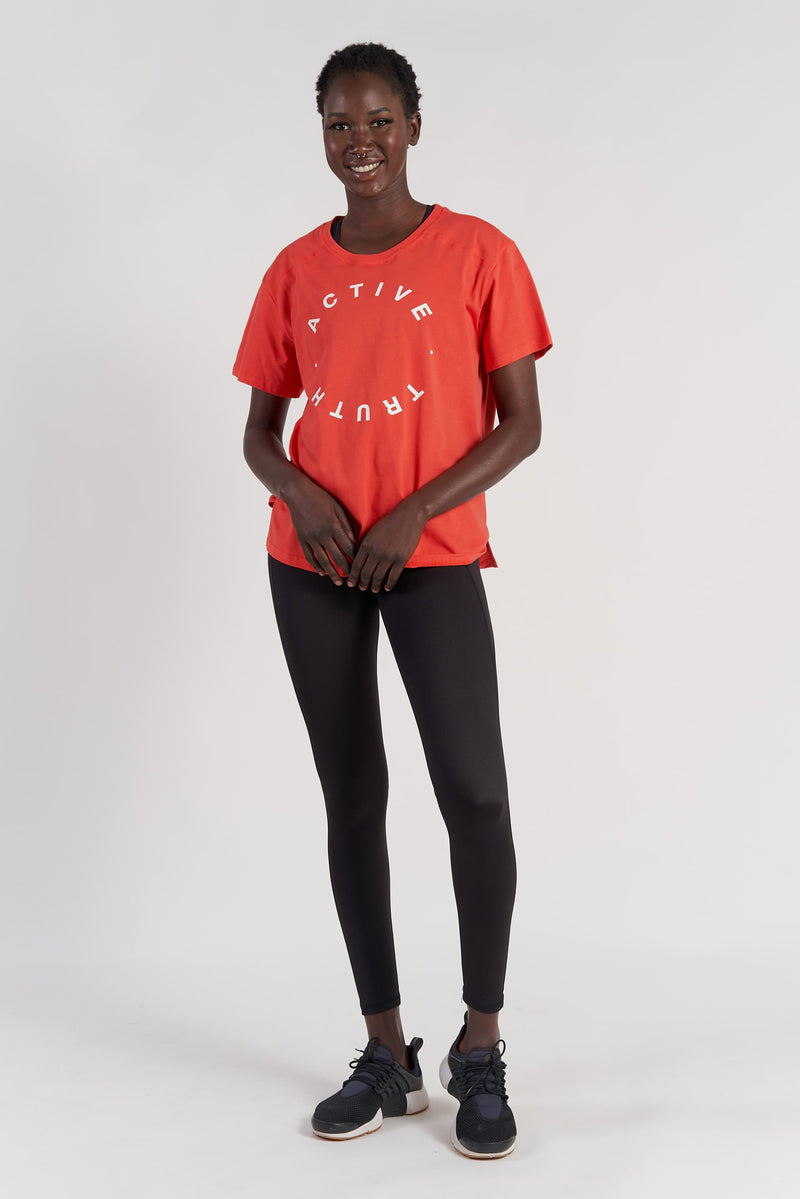 activewear-lightweight-crew-tee-red-small-front2