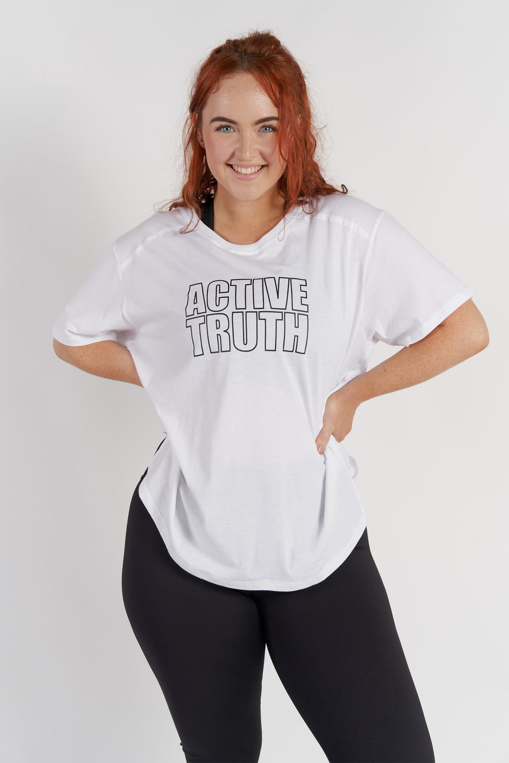 activewear-lightweight-crew-tee-white-large-front2