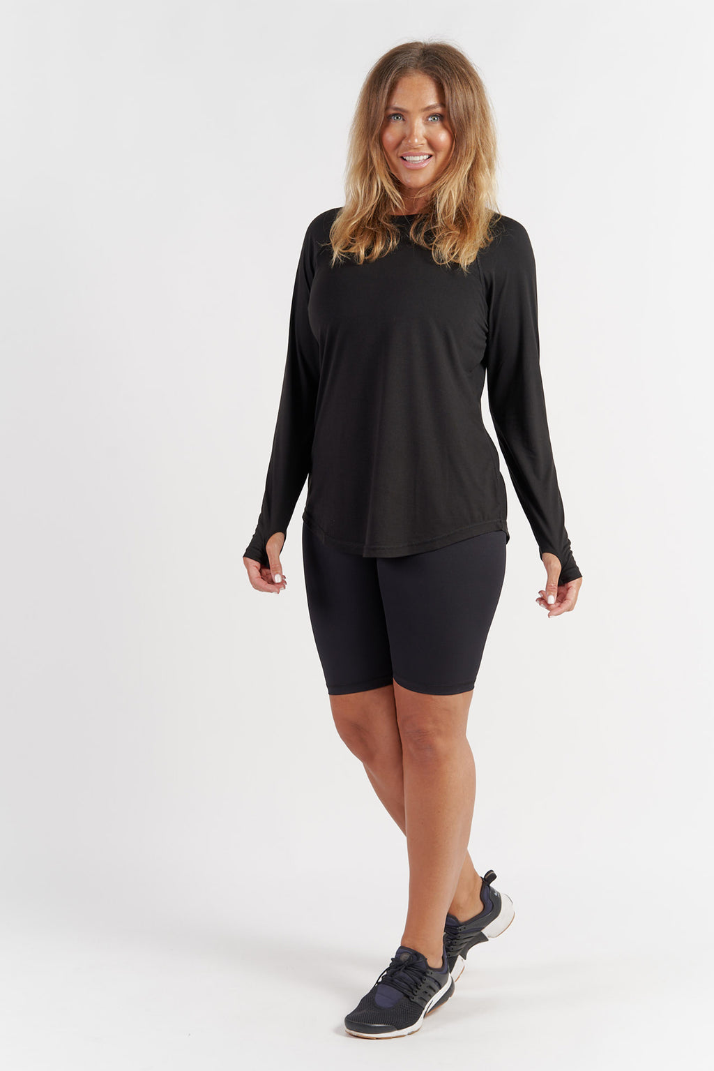 activewear-long-sleeve-performance-top-black-large-side