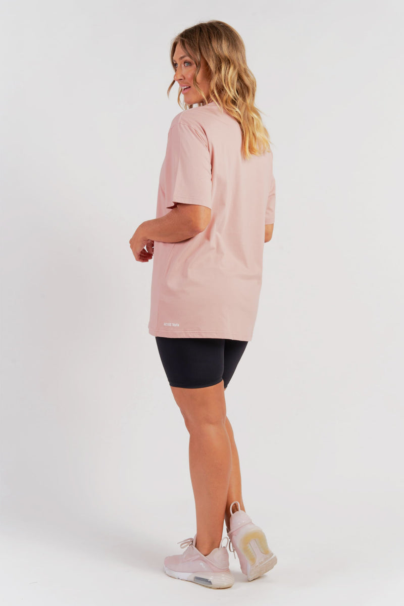 activewear-oversized-tee-dust-pink-large-back.