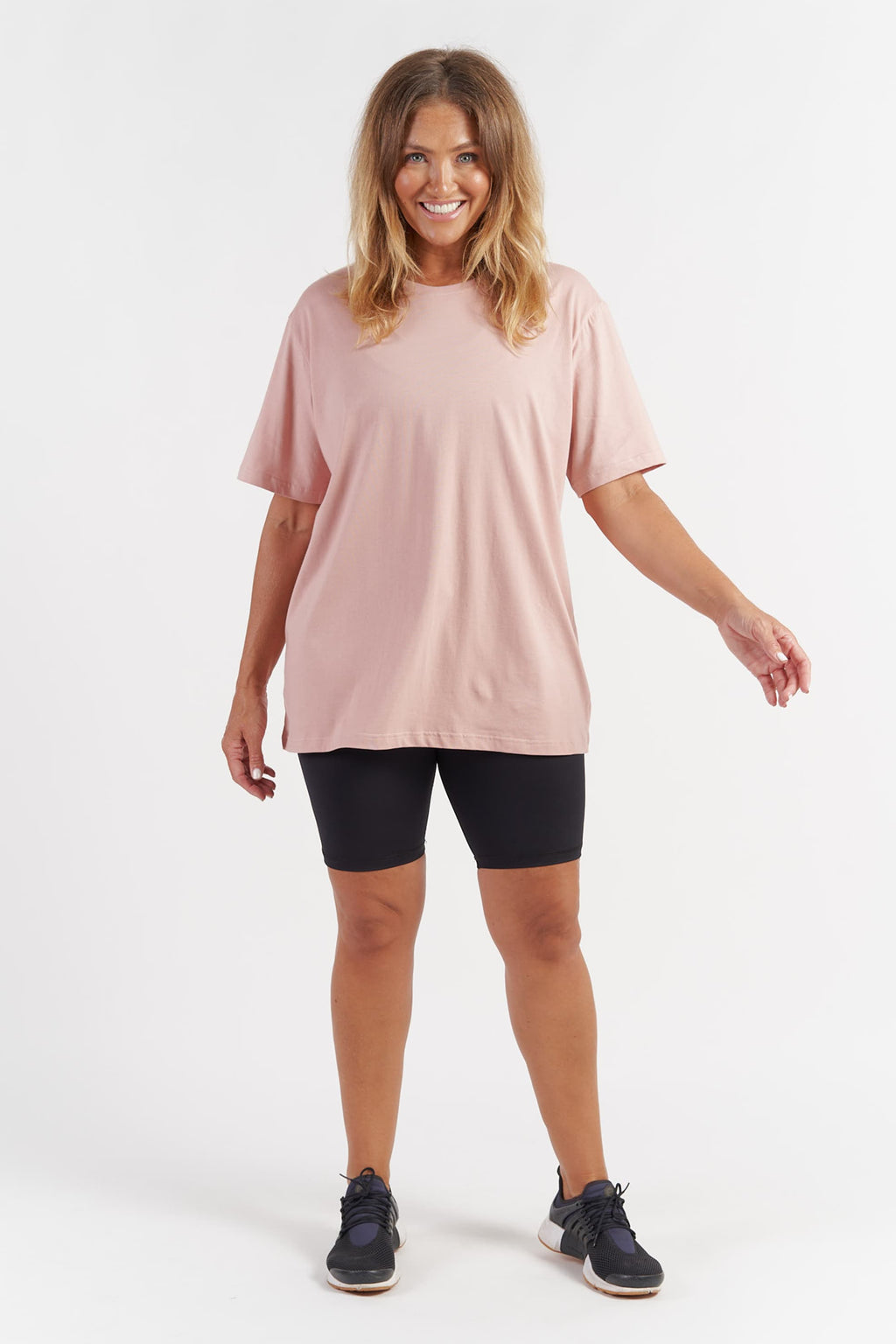 activewear-oversized-tee-dust-pink-large-front