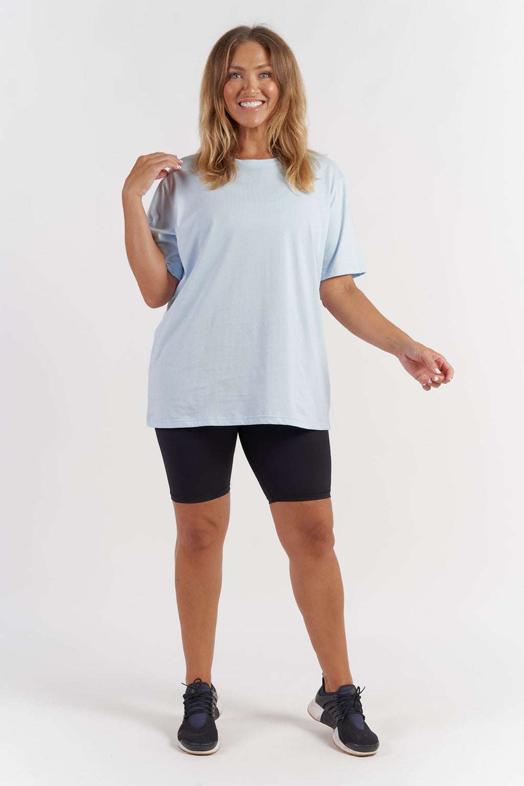 activewear-oversized-tee-pale-blue-large-front