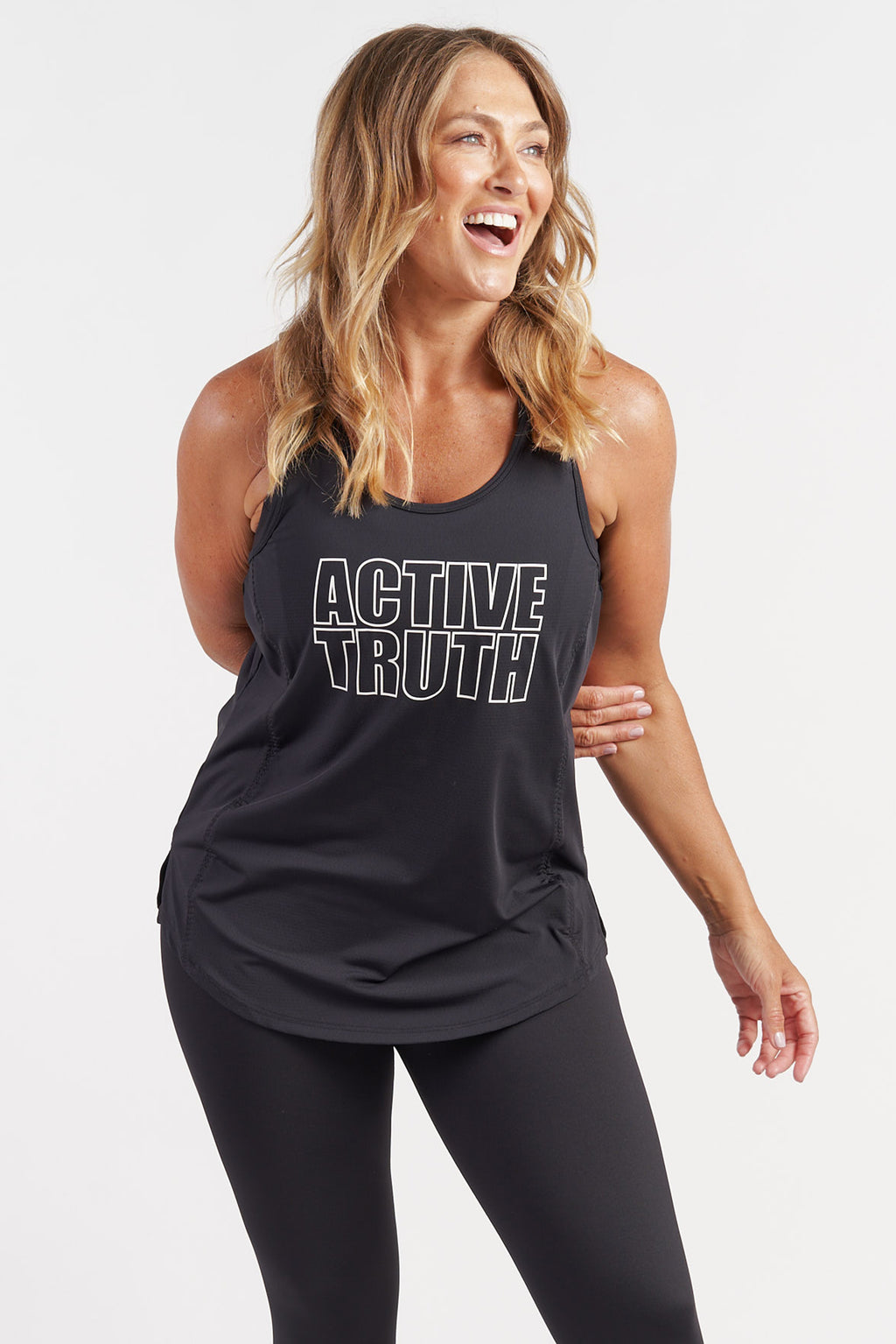 activewear-performance-singlet-black-square-large-front