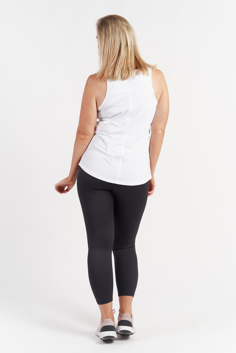 activewear-performance-singlet-white-circle-small-back