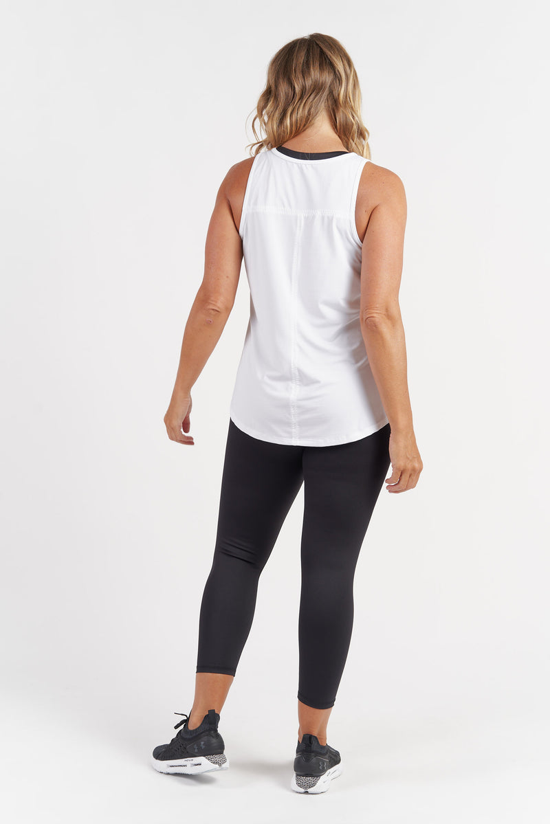 activewear-performance-singlet-white-square-large-back