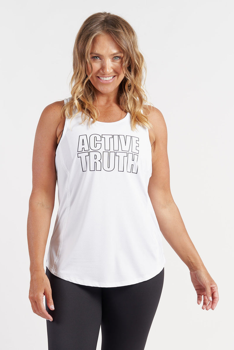 activewear-performance-singlet-white-square-large-front