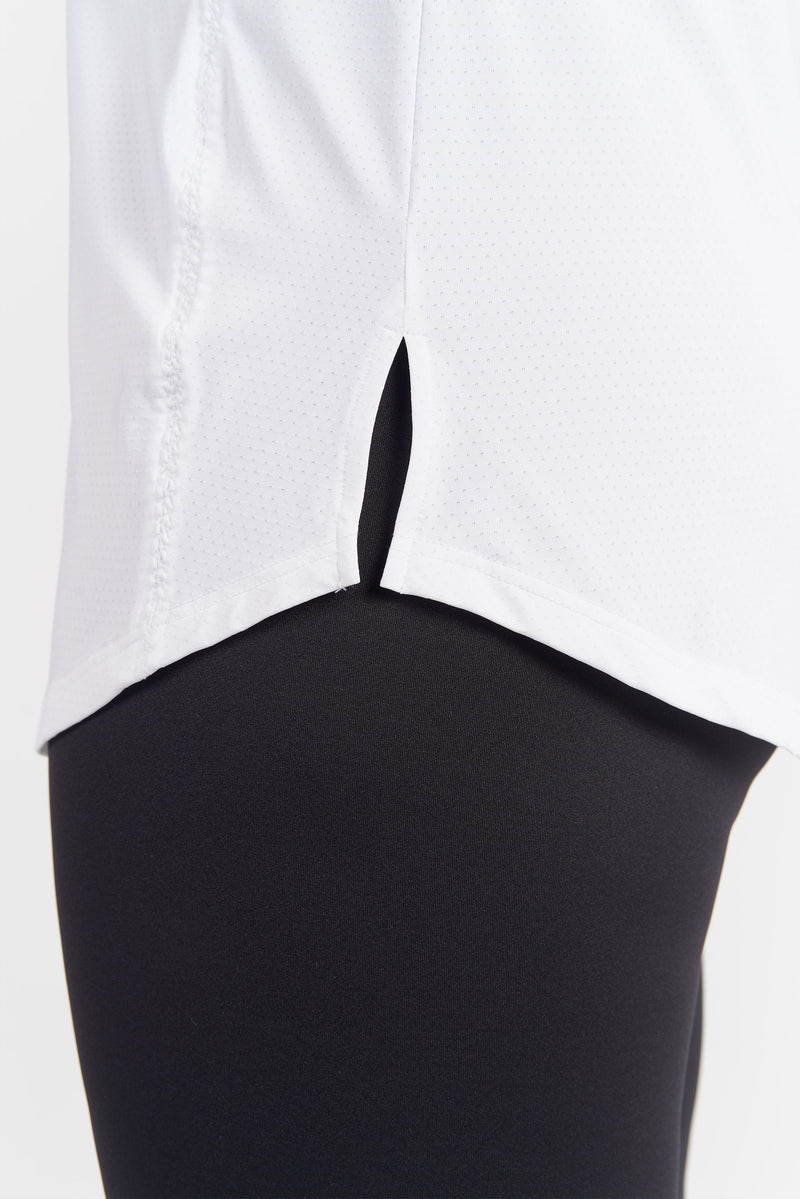 activewear-performance-singlet-white-square-large-side