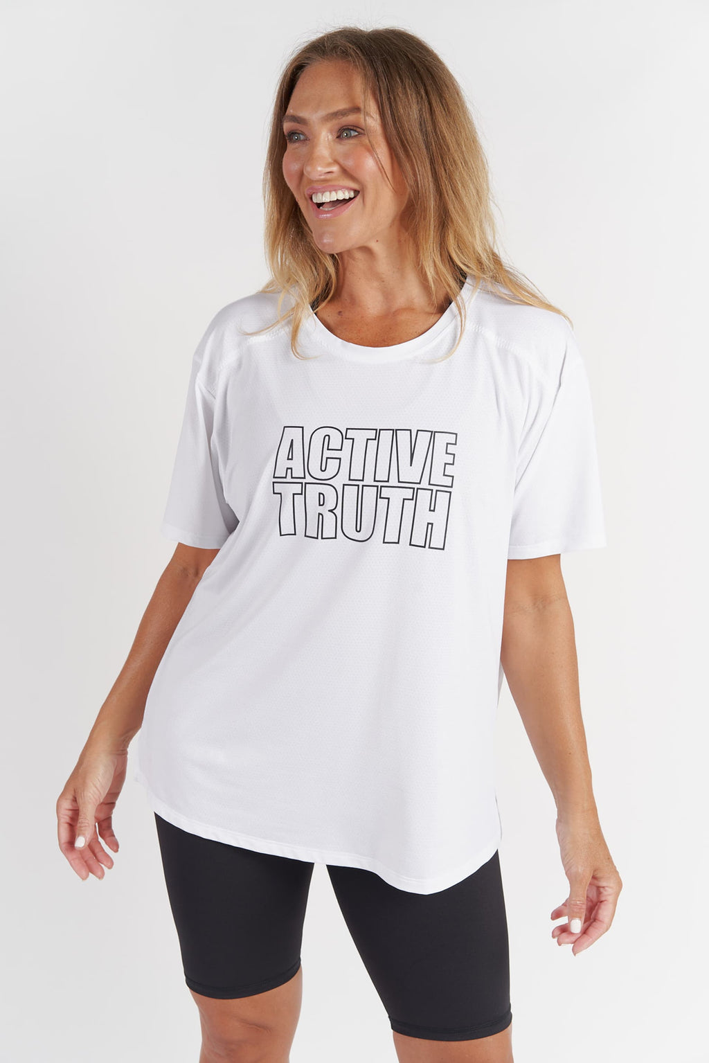 activewear-performance-tee-white-square-large-front