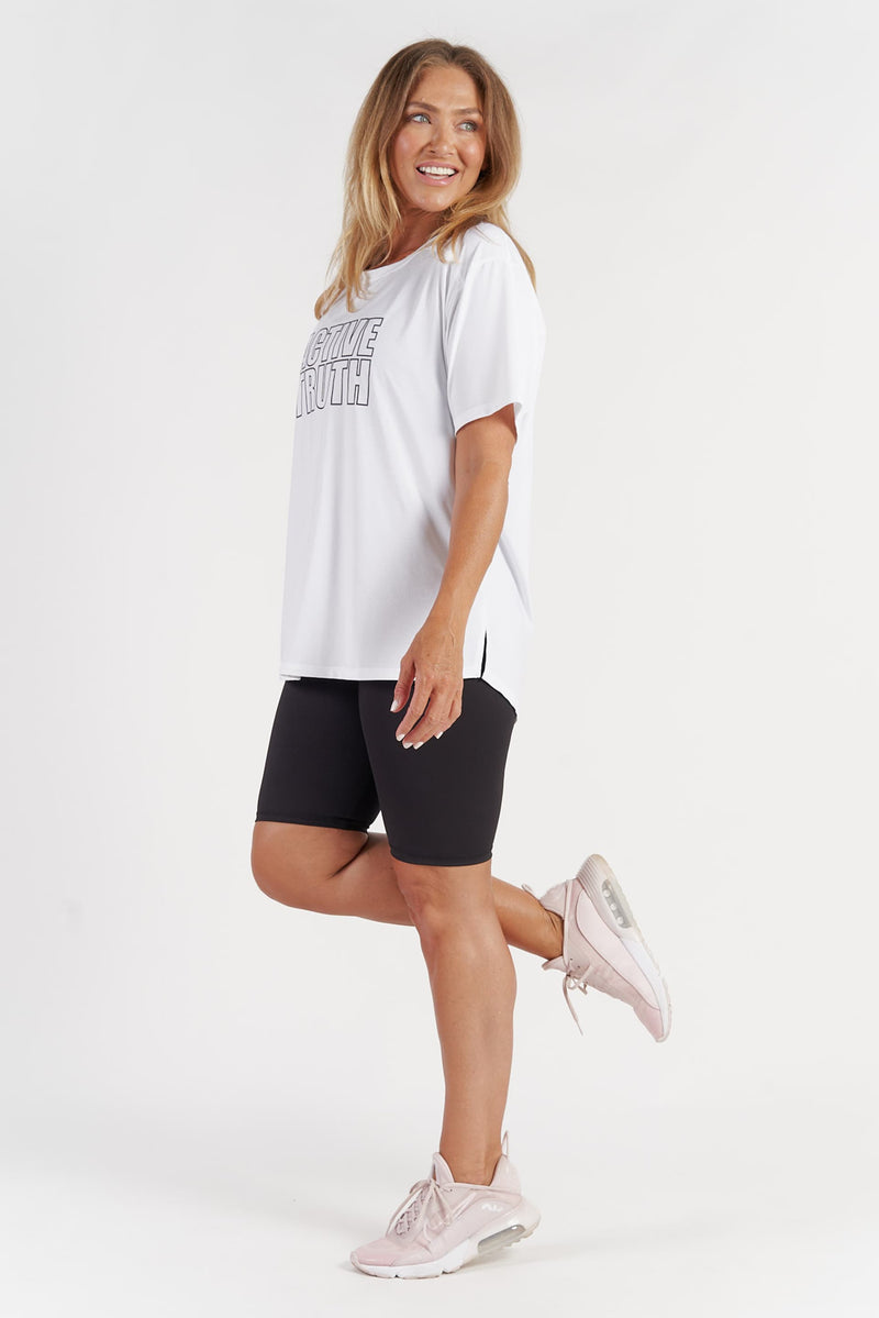 activewear-performance-tee-white-square-large-side