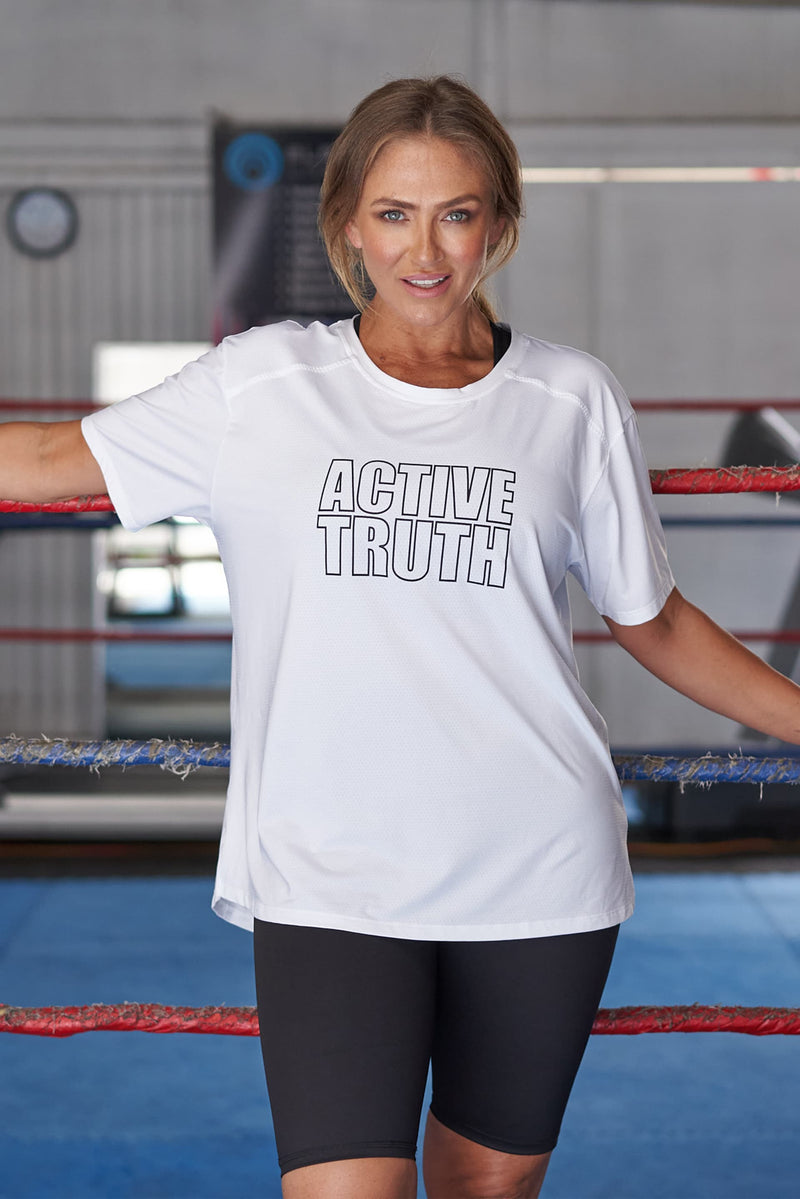 activewear-performance-tee-white-square-large