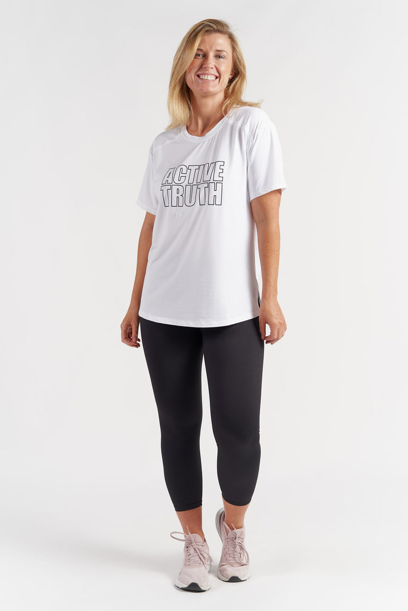 activewear-performance-tee-white-square-small-front