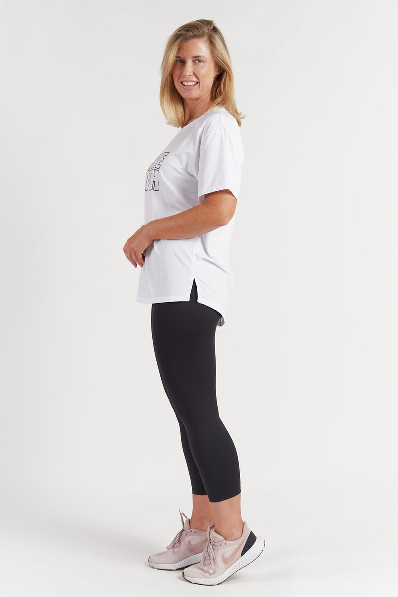 activewear-performance-tee-white-square-small-side