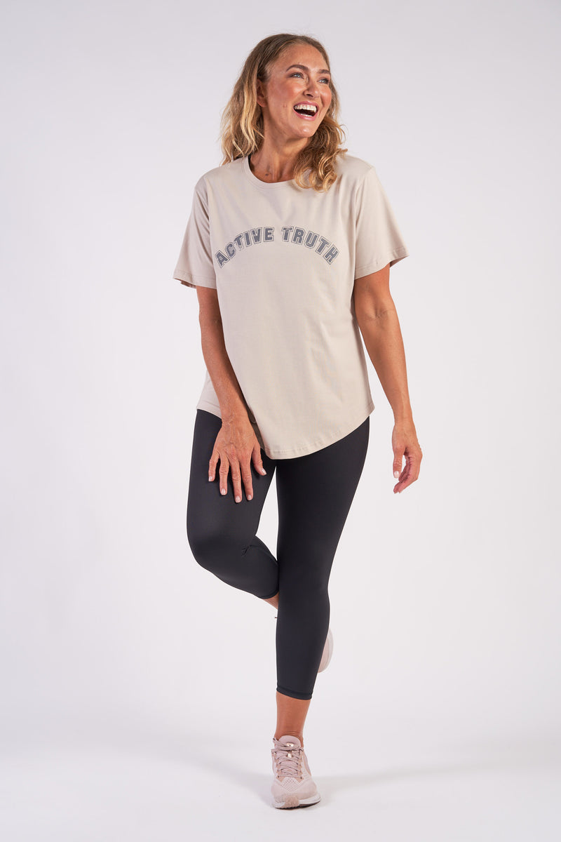 activewear-relaxed-crew-tee-organic-cotton-bone-large-back2