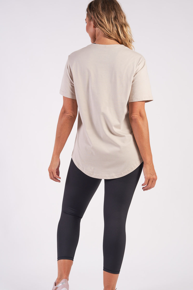 activewear-relaxed-crew-tee-organic-cotton-bone-large-back