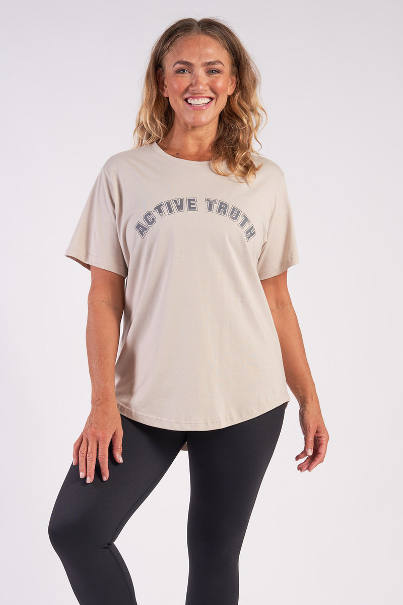 activewear-relaxed-crew-tee-organic-cotton-bone-large-front2