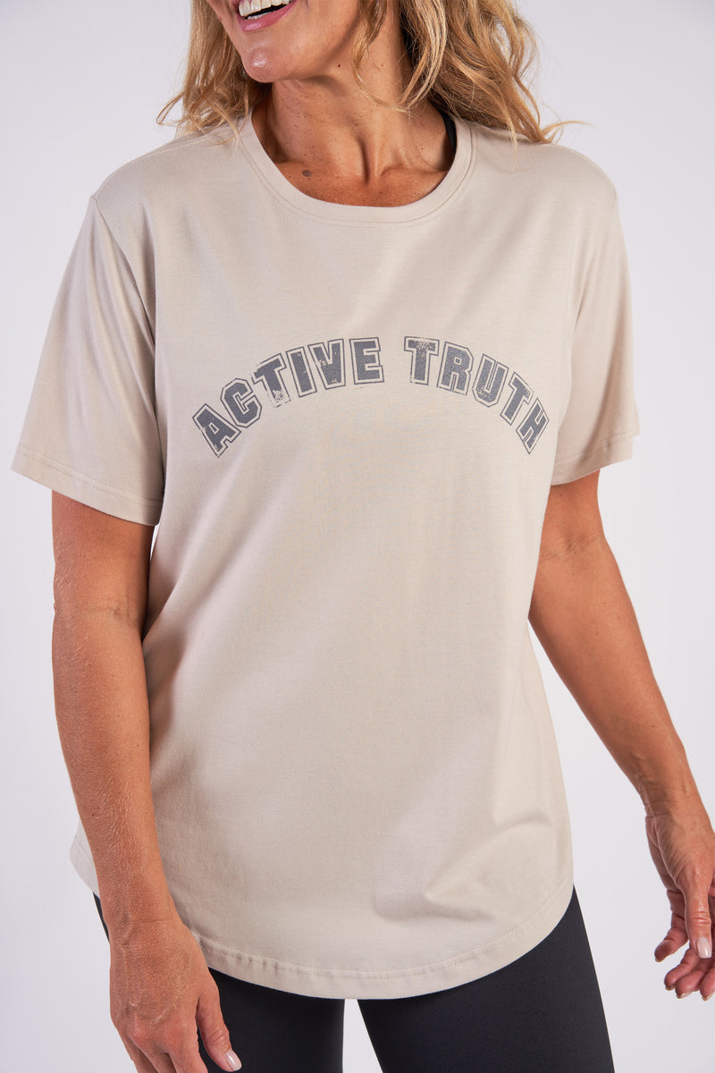 activewear-relaxed-crew-tee-organic-cotton-bone-large-front