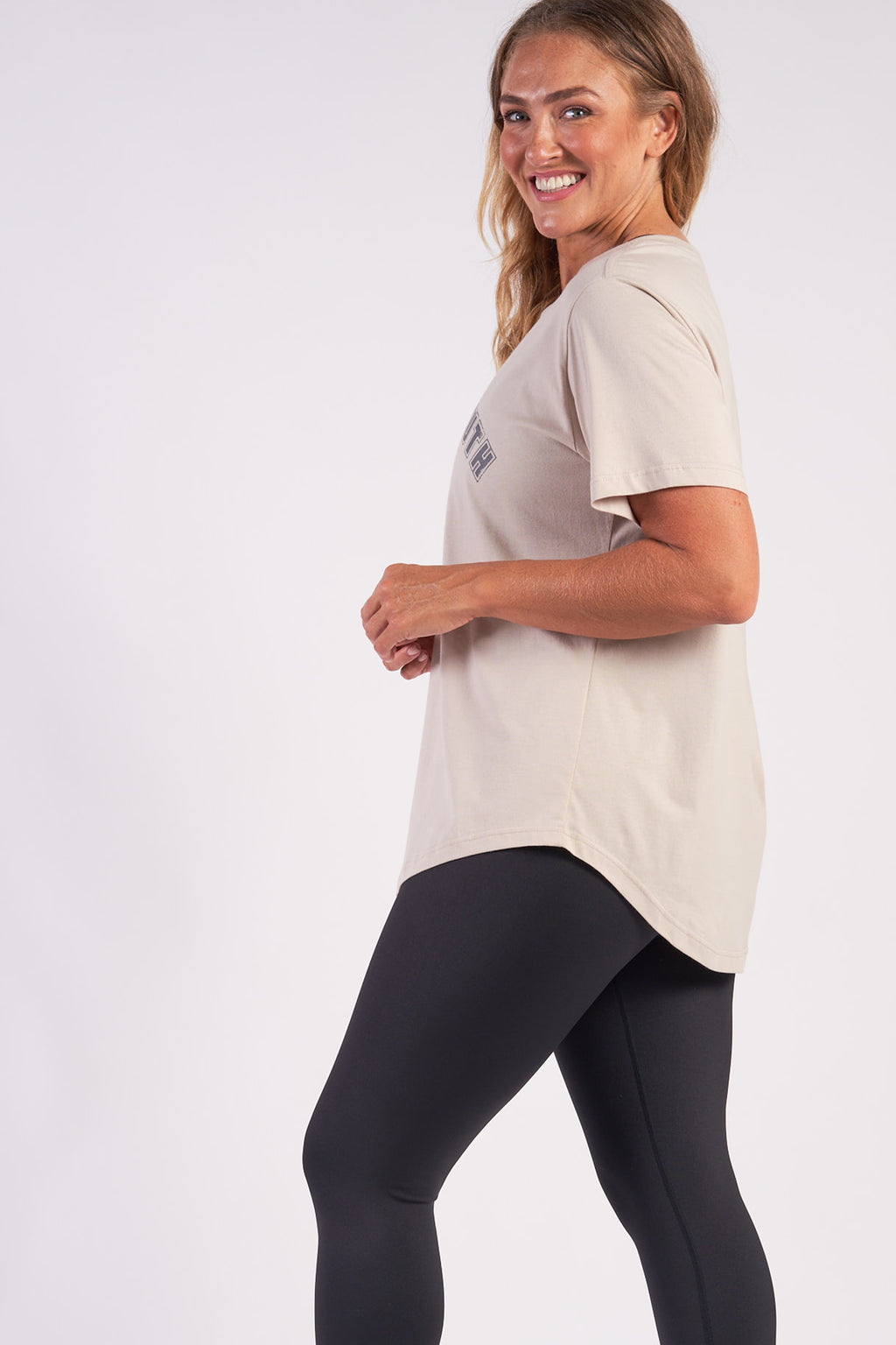 activewear-relaxed-crew-tee-organic-cotton-bone-large-side2