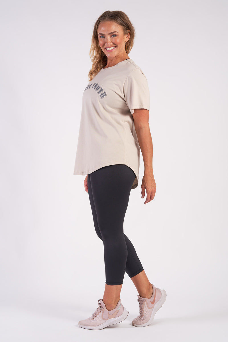 activewear-relaxed-crew-tee-organic-cotton-bone-large-side