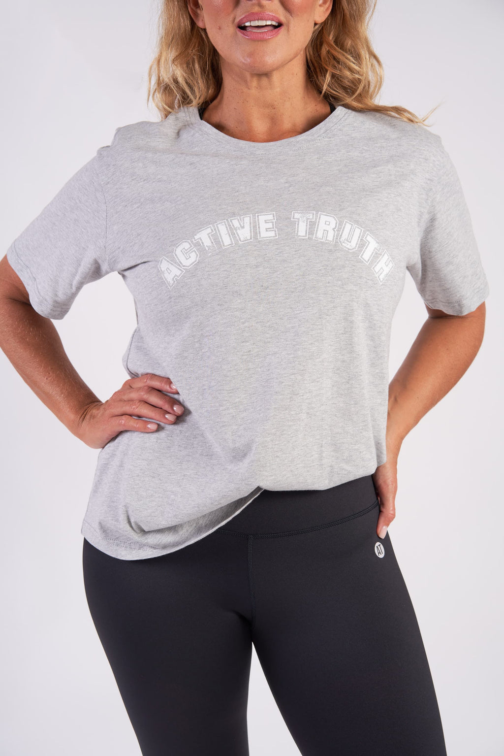 activewear-relaxed-crew-tee-organic-cotton-greymarle-large-front