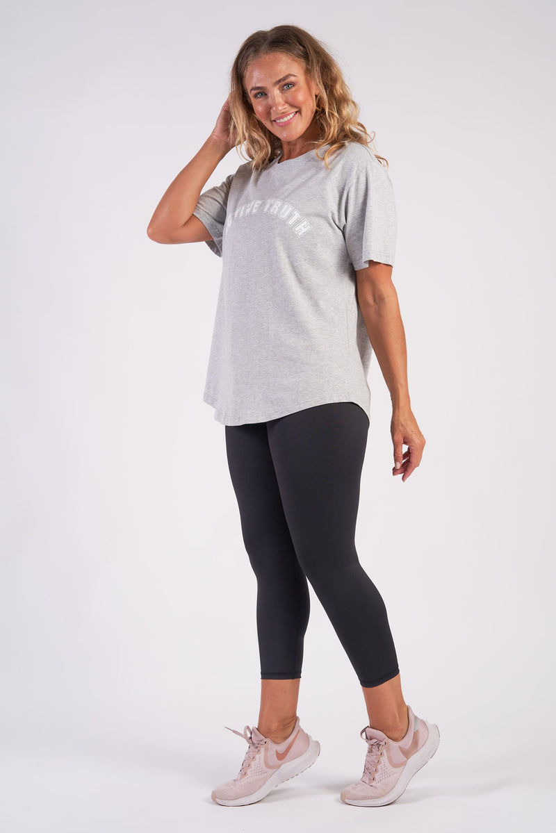 activewear-relaxed-crew-tee-organic-cotton-greymarle-large-side