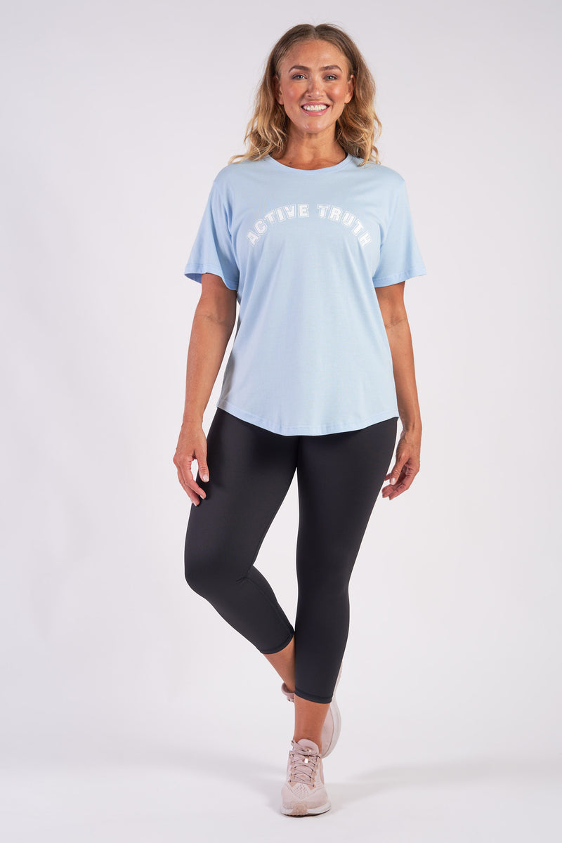 activewear-relaxed-crew-tee-organic-cotton-light-blue-large-side