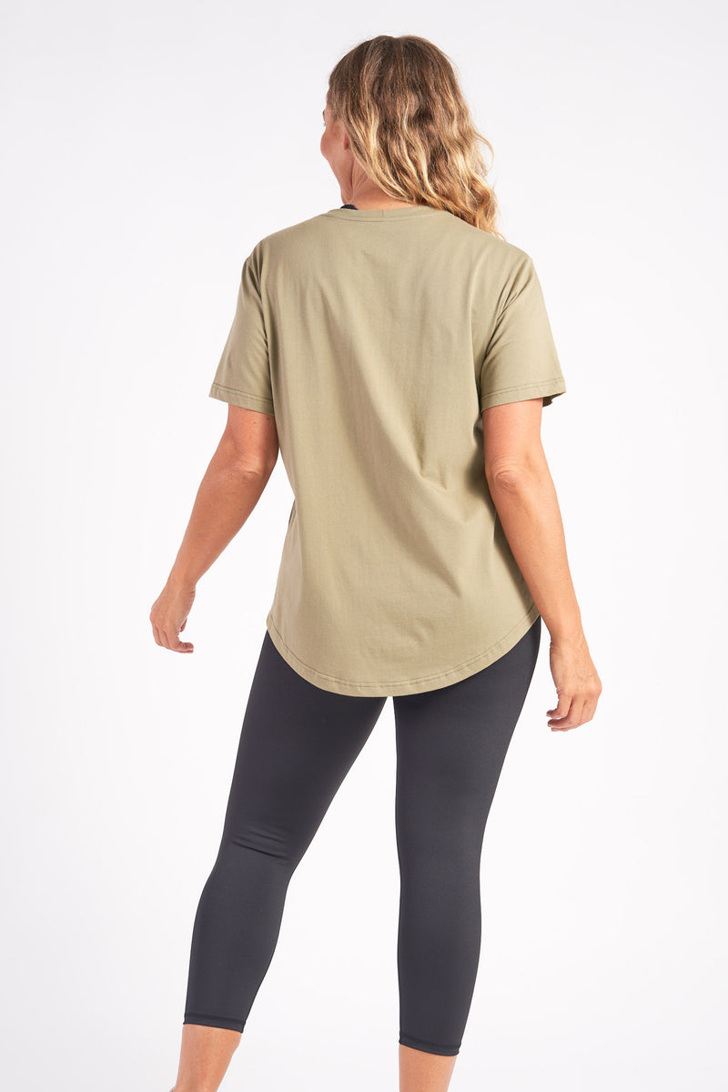 activewear-relaxed-crew-tee-organic-cotton-olive-large-back