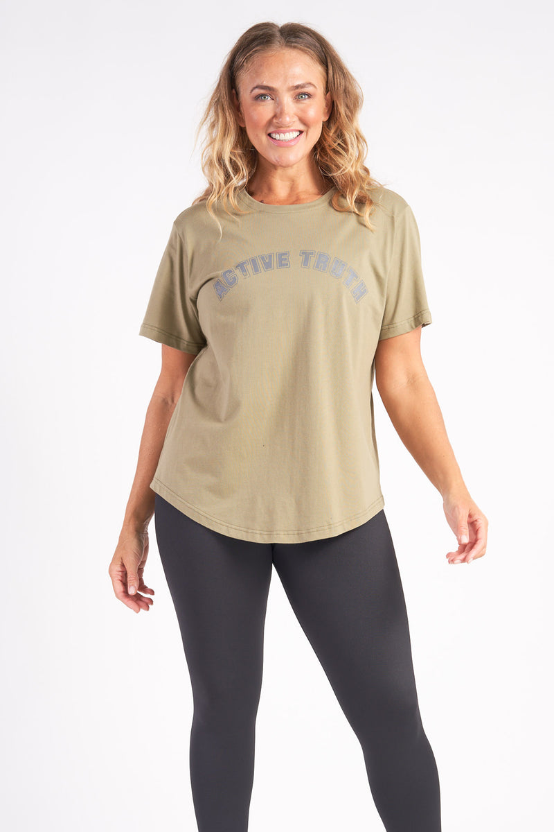 activewear-relaxed-crew-tee-organic-cotton-olive-large-front